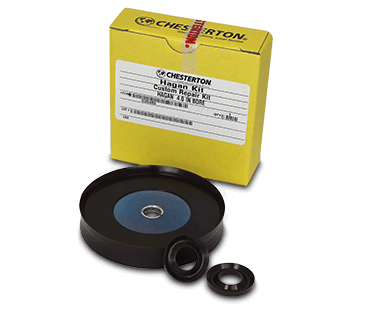 Hagen Hydraulic Seal Replacement Kit - AW Chesterton Company